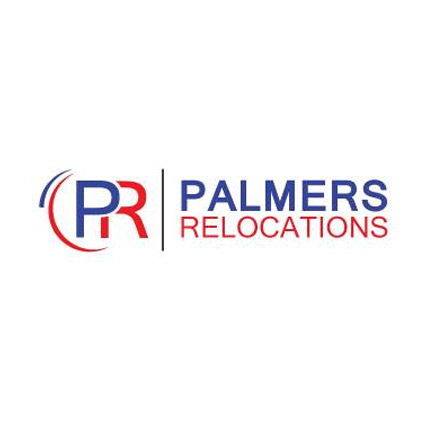 Removalists Sydney, Storage Facility Chullora, Relocations Australia