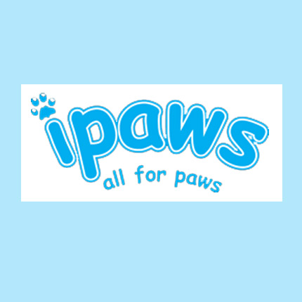 Dog Products Sydney, Cat Products Melbourne, Products For Pets Brisbane